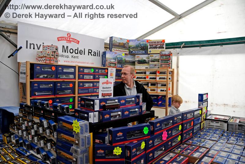 Model Railway SP 250616 15372 E