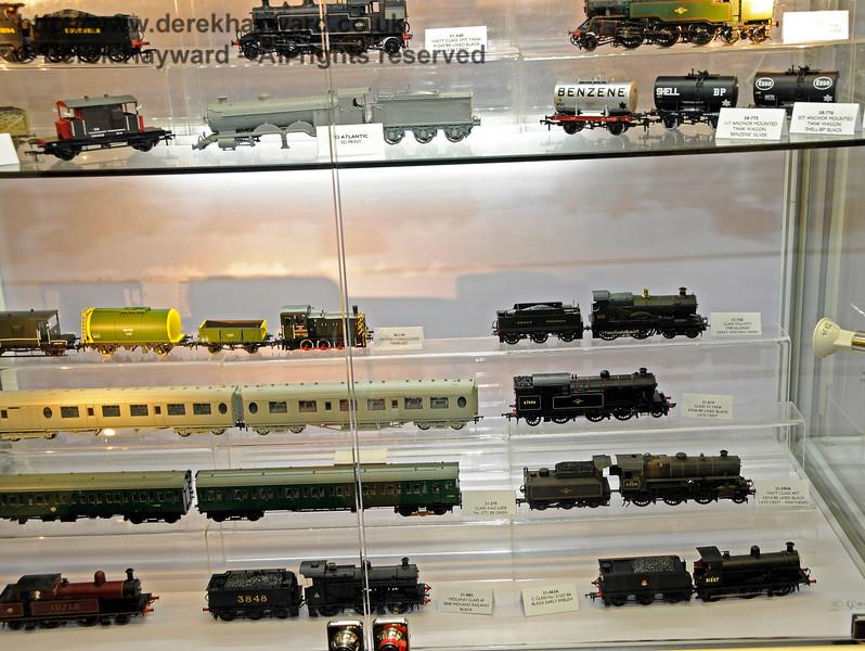 Model Railway HK 250616 15412 E