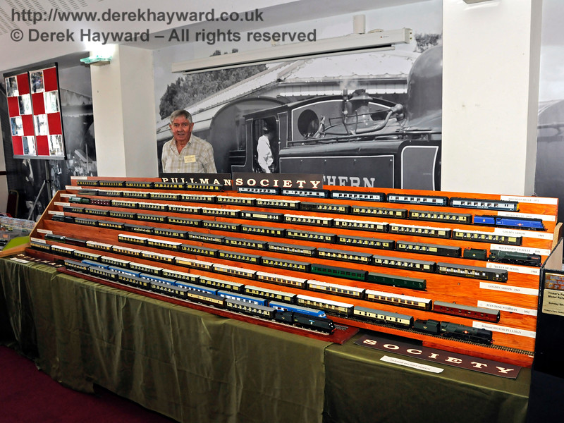Model Railway SP 230618 18633 E