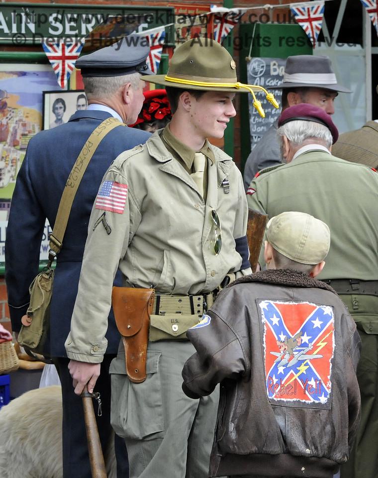 Southern at War 130512 8052 E
