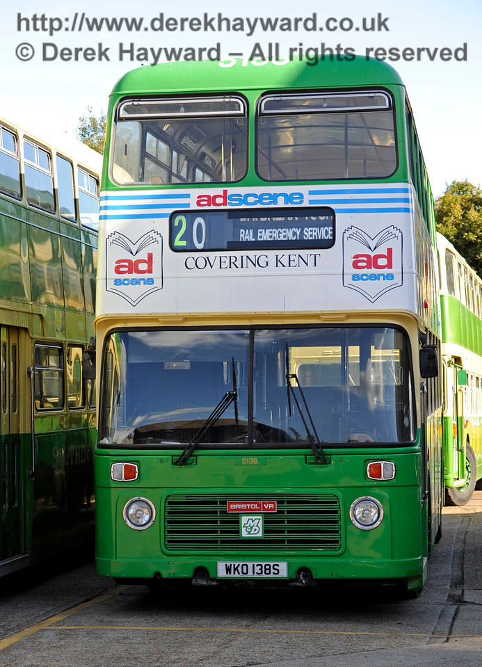 Bus Running Day SP 021016 14074 E