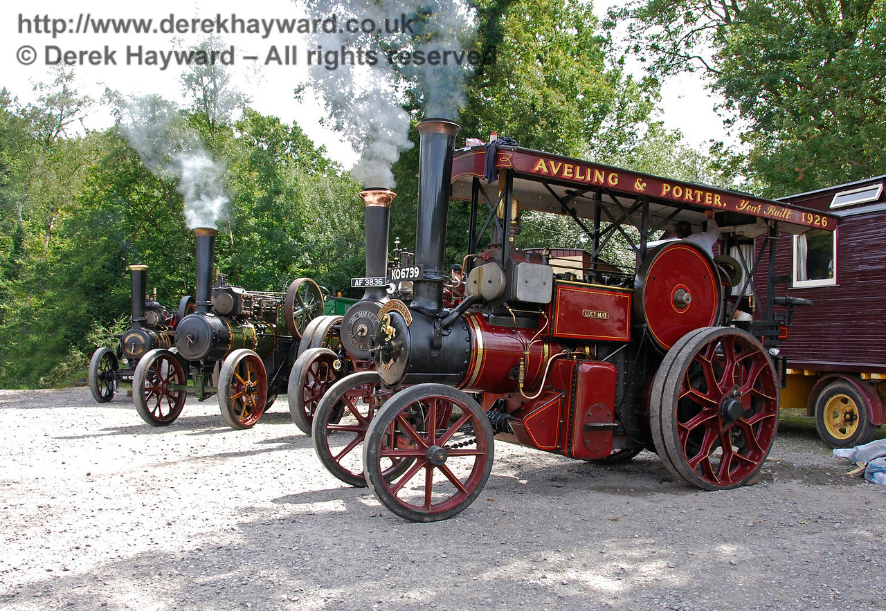 Traction engines 160808 28 E2