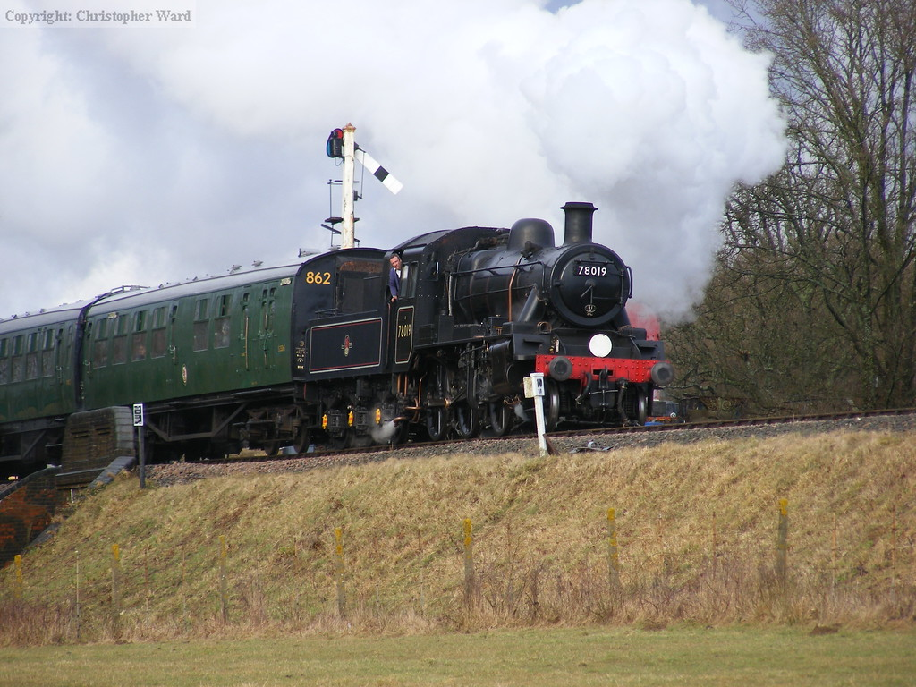 78019 passes the signal