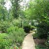 Front Yard Garden_3