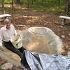 Happy Worker - My Pond Making Man