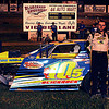 Bluegrass Speedway : 3 galleries with 9 photos
