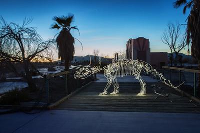 Triceratop This
