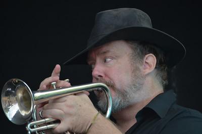 Vincent Pollitt