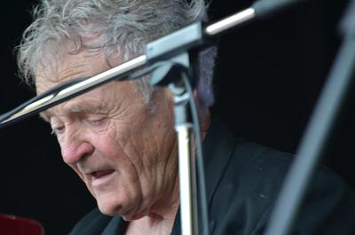 Larry Blatchford