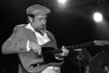 Roy Buchanan performs at the Keystone Berkeley in 1983.