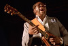 Albert King performs at Estuary Park in Oakland on September 3, 1990
