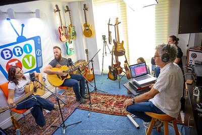 Daniel Nicole Brandon Miller at BRI with Jesse Finkelstein 9.26.19 jskolnickphotography