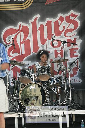 2010-07-21 Homemade Jamz Blues Band