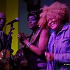 20170219 Hat City Kitchen Blues Jam Afternoons House Band Al Gold 7 Year 258