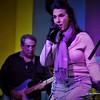 20170219 Hat City Kitchen Blues Jam Afternoons House Band Al Gold 7 Year 218