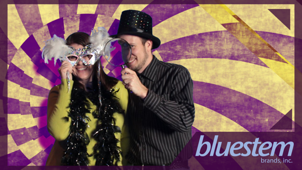 Bluestem Holiday Party Photanimation !UPDATED!