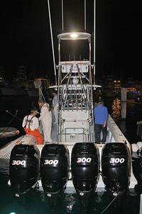 14DEC2013OperationSailfishDay2Morning009