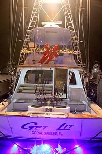 14DEC2013OperationSailfishDay2Morning017