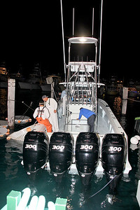 14DEC2013OperationSailfishDay2Morning008