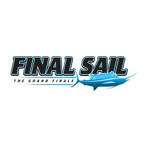 Final Sail