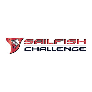 Sailfish Challenge