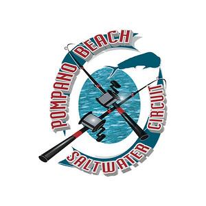Pompano Beach Saltwater Series Pre-Party