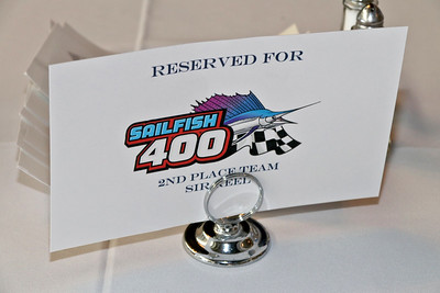 21JAN2018SF400Awards_0010