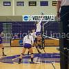Bluffton Volleyball 090115 v Ohio Wesleyan