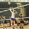 BUVB Wooster 9/13 & 9/14