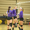 Bluffton Volleyball 091815 Kilt Classic