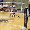 Bluffton Volleyball 092415 Denison