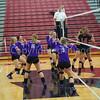 Bluffton Volleyball 092615 Rose-Huylman