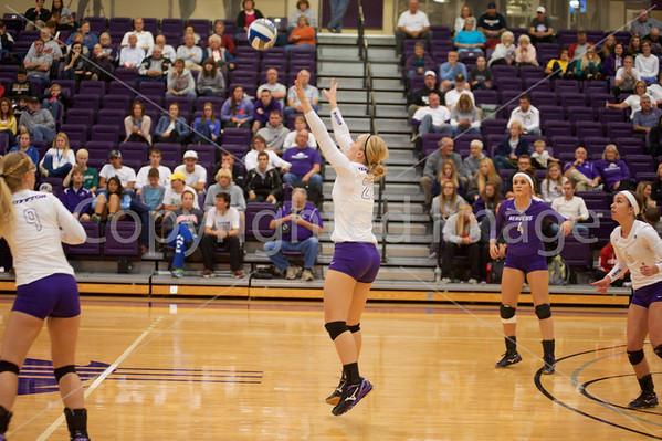 Bluffton Volleyball 101415 Anderson