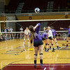 Bluffton Volleyball 101715 Calvin