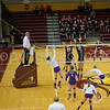 Bluffton Volleyball 101615 Calvin