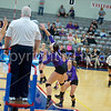 Bluffton Volleyball 102415 Hanover