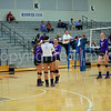Bluffton Volleyball 110715 Defiance