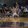 BU Basketball 020120