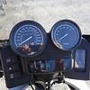 11-16 GS Dash