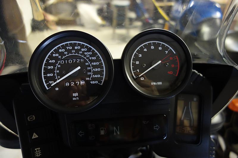 11-16 GS Dash 2
