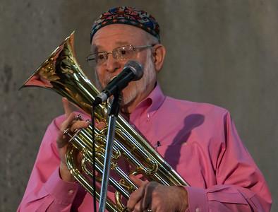 Bnai Mitzvah Reunion