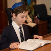 robert west bar mitzvah proofs-lg-43