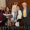 robert west bar mitzvah proofs-lg-63
