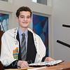 robert west bar mitzvah proofs-lg-35
