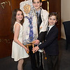robert west bar mitzvah proofs-lg-79