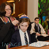 robert west bar mitzvah proofs-lg-41