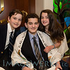 robert west bar mitzvah proofs-lg-52