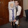 robert west bar mitzvah proofs-lg-82