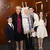 robert west bar mitzvah proofs-lg-71