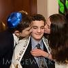 robert west bar mitzvah proofs-lg-50